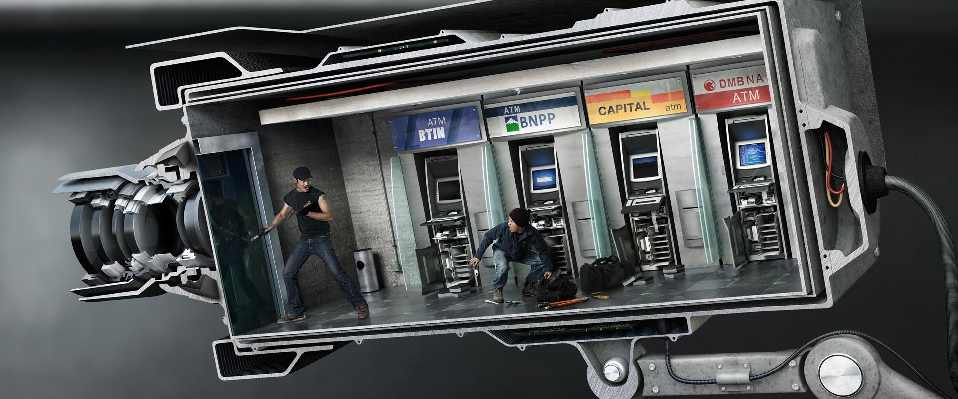 P_bankomaty